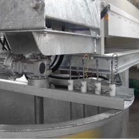 Fenix Compact Filter Press 4