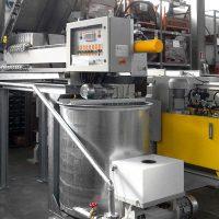 Fenix Compact Filter Press 3