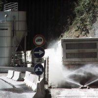 Impianto lavaggio Camion_007