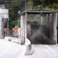 Impianto lavaggio Camion_009