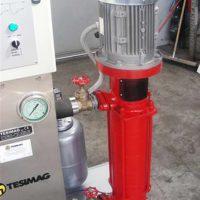 Pompe alta Pressione 002